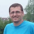 Franck Chaillet